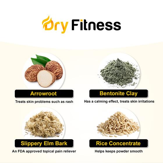dryFitness-2